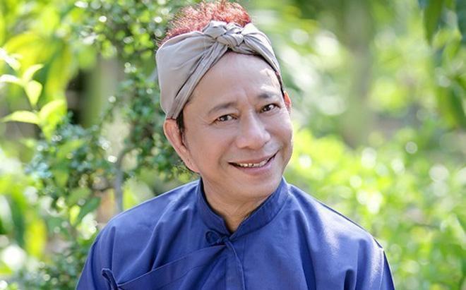 Nghệ sĩ Bảo Chung nói về đoạn clip đi rửa bát thuê trang trải cuộc sống Ảnh 3
