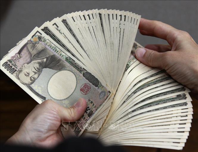 Nhật Bản sẽ phát hành đồng xu 500 yen mới vào cuối năm 2021 Ảnh 1