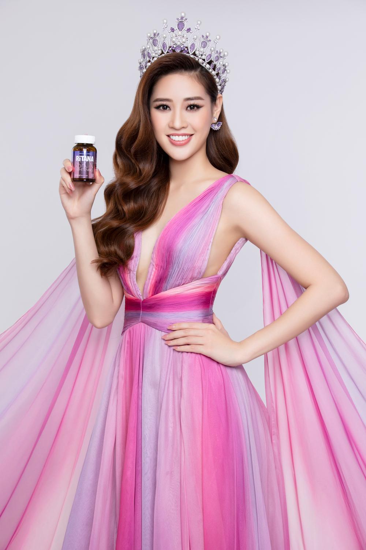 6 lý do bạn nên xem ngay Siêu Bật của 'chị đại Thu Trang' và hoa hậu Khánh Vân Ảnh 5