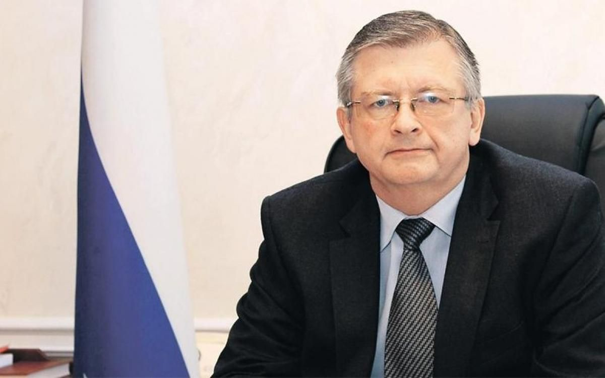 Quan hệ Nga-Ba Lan đang xấu nhất kể từ Thế chiến II Ảnh 1