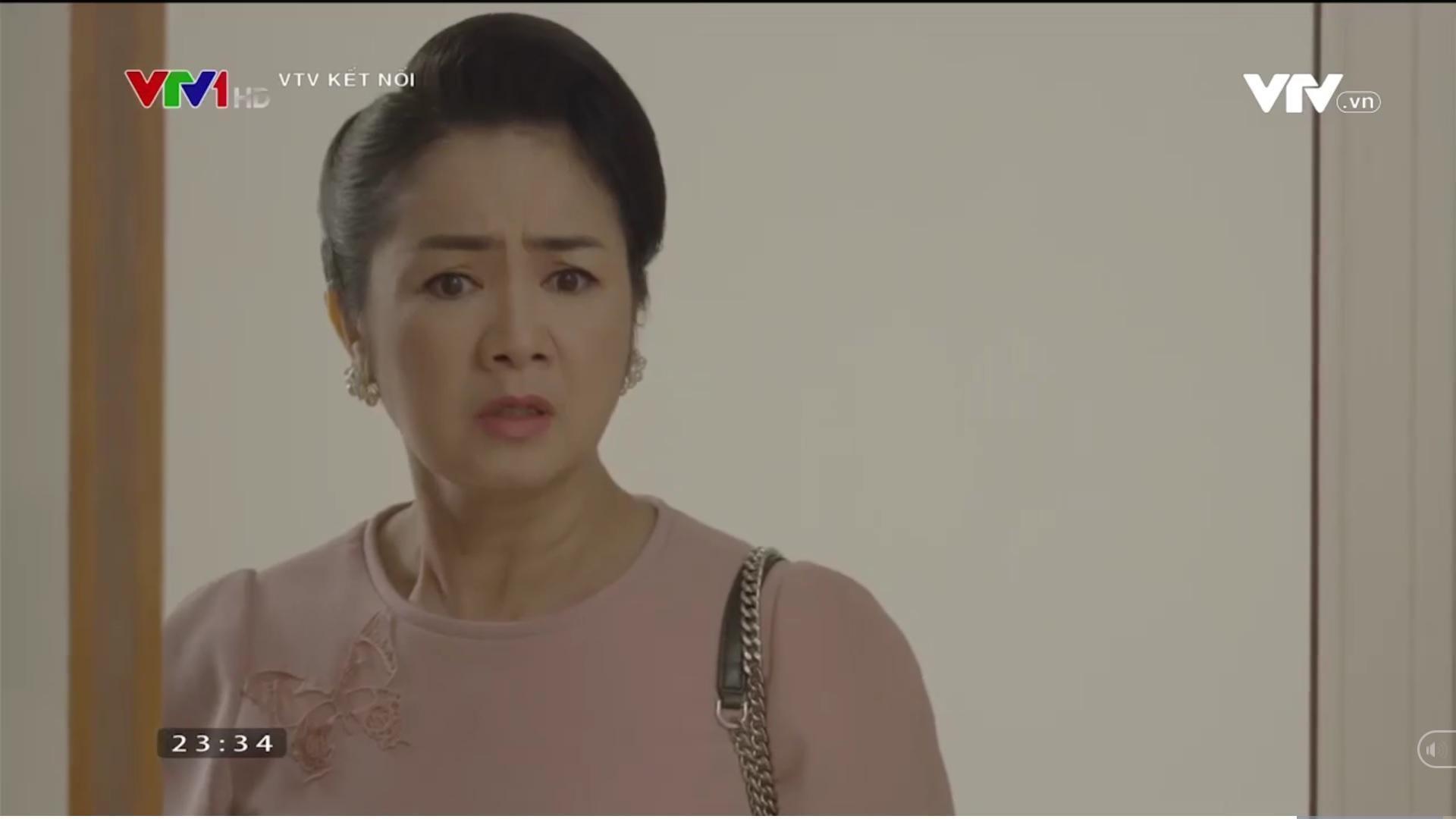 Showbiz 29/4: Con gái Mai Phương xuất hiện cùng Ốc Thanh Vân gây 'sốt' Ảnh 3