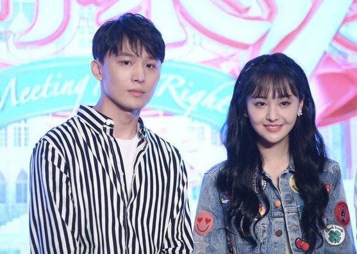 Showbiz 29/4: Con gái Mai Phương xuất hiện cùng Ốc Thanh Vân gây 'sốt' Ảnh 6