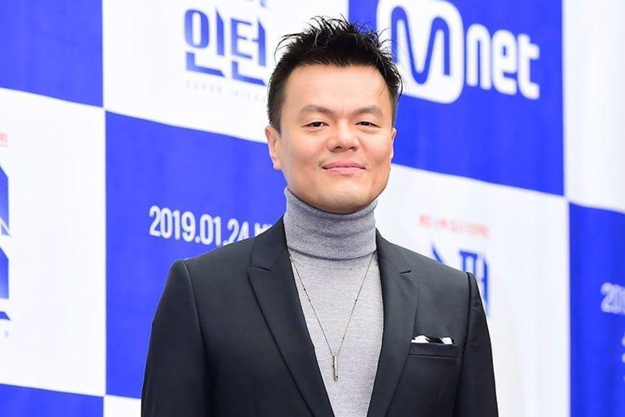 ITZY vừa trở lại đường đua K-pop nhưng đây mới là người được Knet 'réo tên' nhiều nhất Ảnh 2