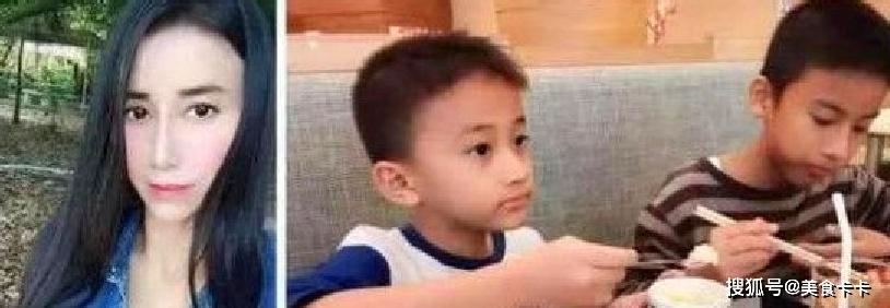 Em bé xinh đẹp bị nghi ngờ là... búp bê, người mẹ liền đăng ảnh gia đình để chứng minh nhan sắc Ảnh 3