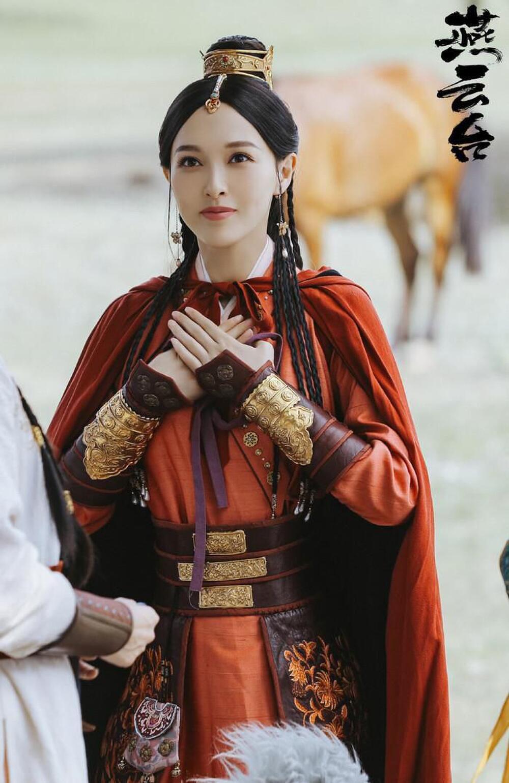 8 sao Cbiz nhận lương cao nhưng không có khả năng diễn xuất: Lộc Hàm, Trịnh Sảng, Đường Yên đều góp mặt! Ảnh 15