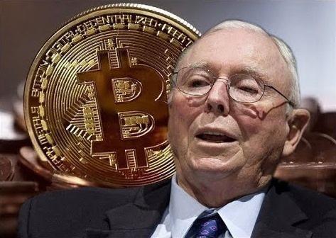 'Đào Bitcoin là đi ngược lợi ích của nền văn minh' Ảnh 1