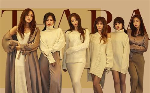 Eun Jung (T-ara) trở thành nghệ sĩ Kpop đầu tiên giành được nút bạc 'YouTube' Trung Quốc Ảnh 1