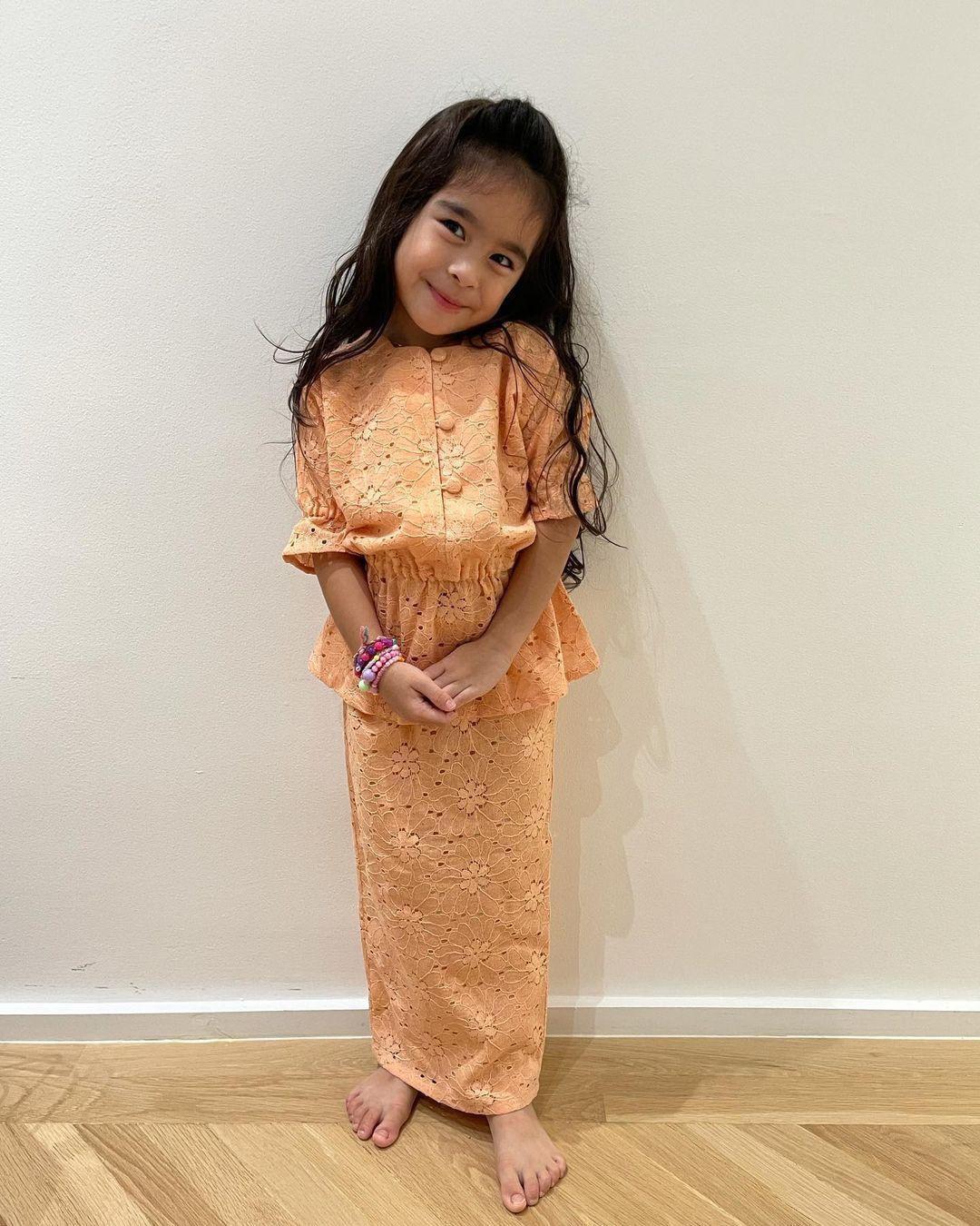 Cuộc sống của quý tử, ái nữ nhà siêu giàu châu Á Ảnh 10
