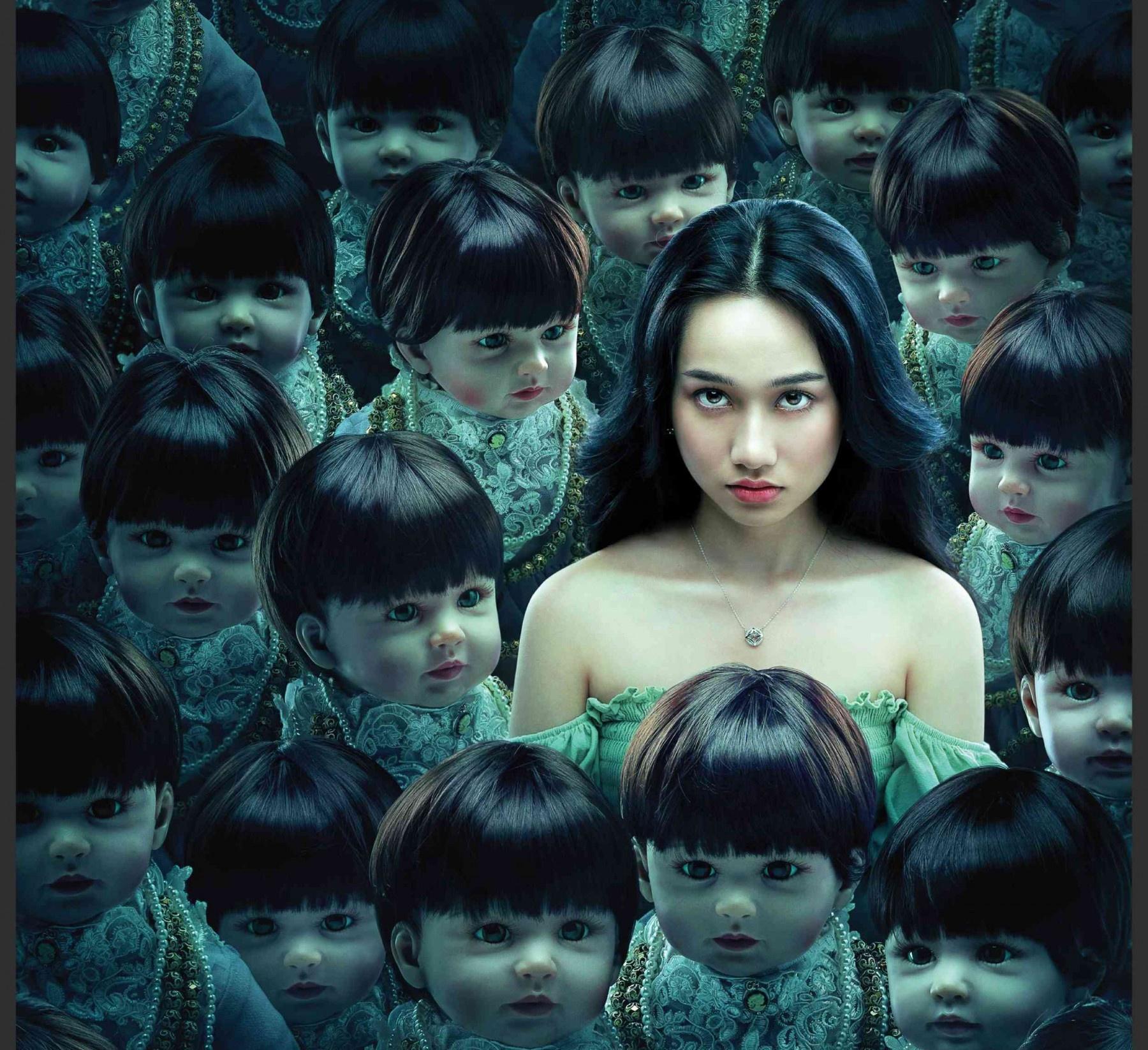 Thảm họa Kiều và sự trở lại của Trúc Anh, Kaity Nguyễn Ảnh 1
