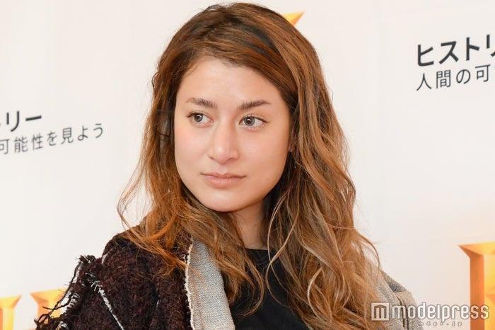 Nữ người mẫu phơi bày tội ác tình dục trong showbiz Nhật Bản Ảnh 1