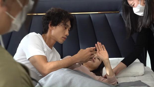 Kim Tae Hee phũ phàng 'gắn mác' cho Bi Rain là 'ông chồng giả tạo' vì lí do này đây? Ảnh 5