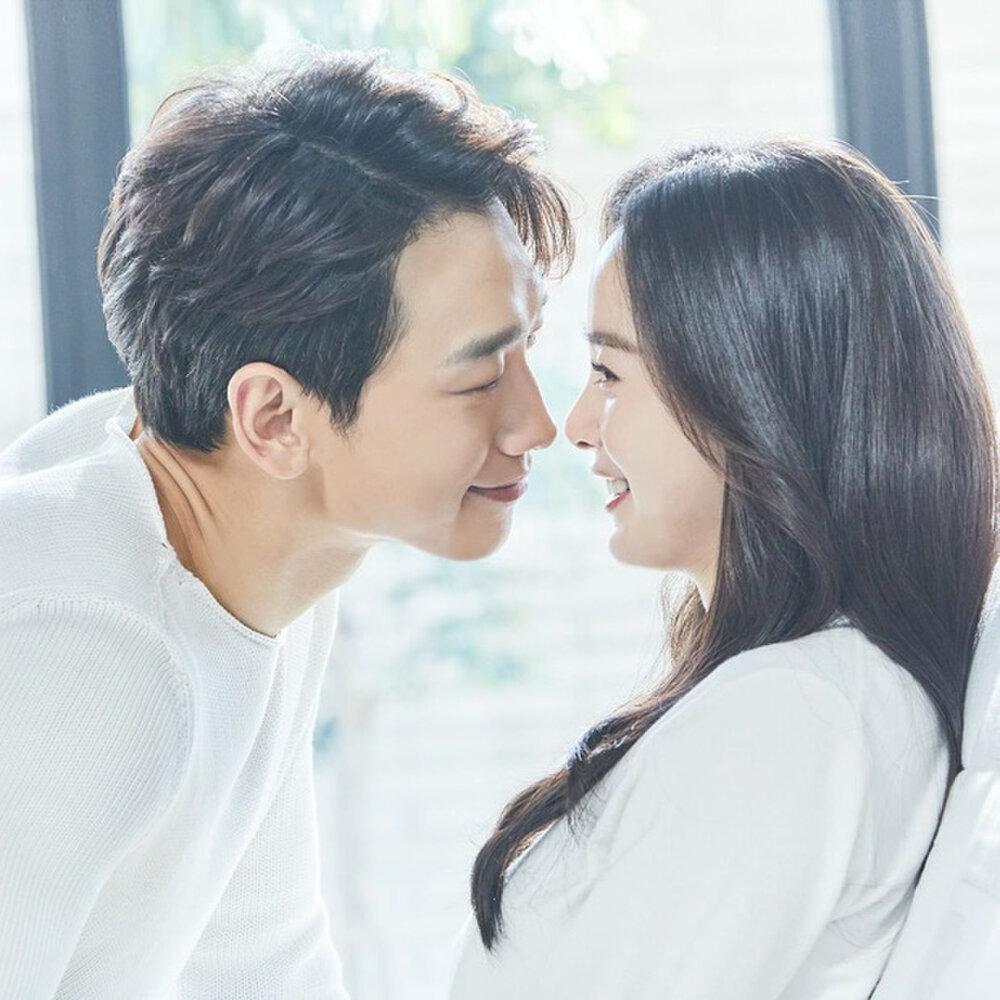 Kim Tae Hee phũ phàng 'gắn mác' cho Bi Rain là 'ông chồng giả tạo' vì lí do này đây? Ảnh 4