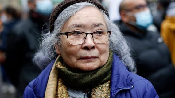 Tòa án Pháp bác đơn kiện về chất độc da cam của nữ Việt kiều Ảnh 1