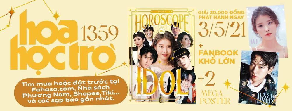 Mới nhất về Rap Việt: 16Typh hiền khô với tóc đen, Yuno Big Boi sắp rước vợ về nhà Ảnh 10