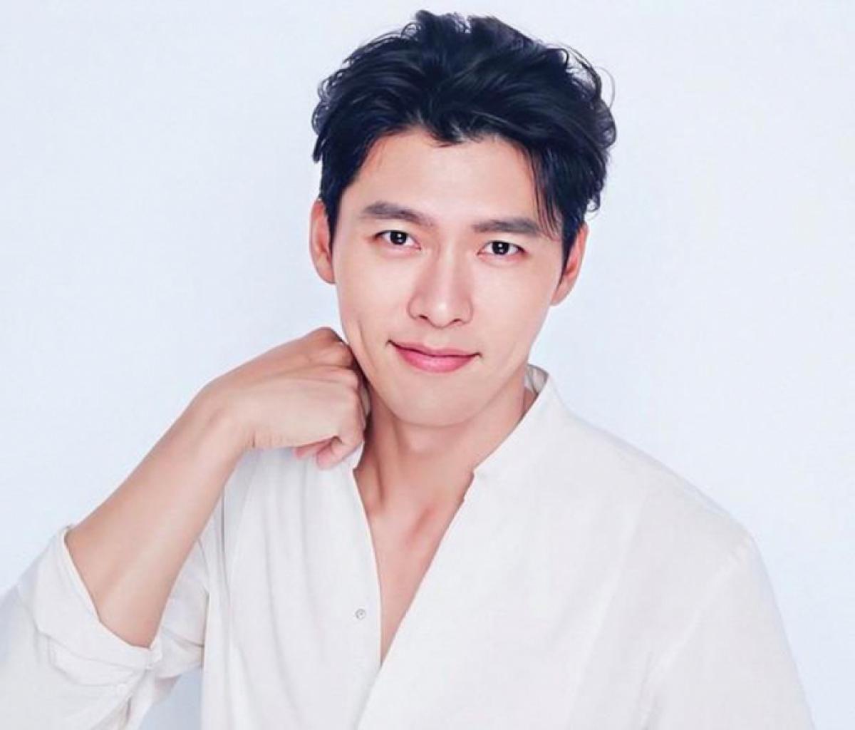 Điểm mặt những ngôi sao Hàn Quốc sở hữu công ty giải trí riêng Ảnh 3