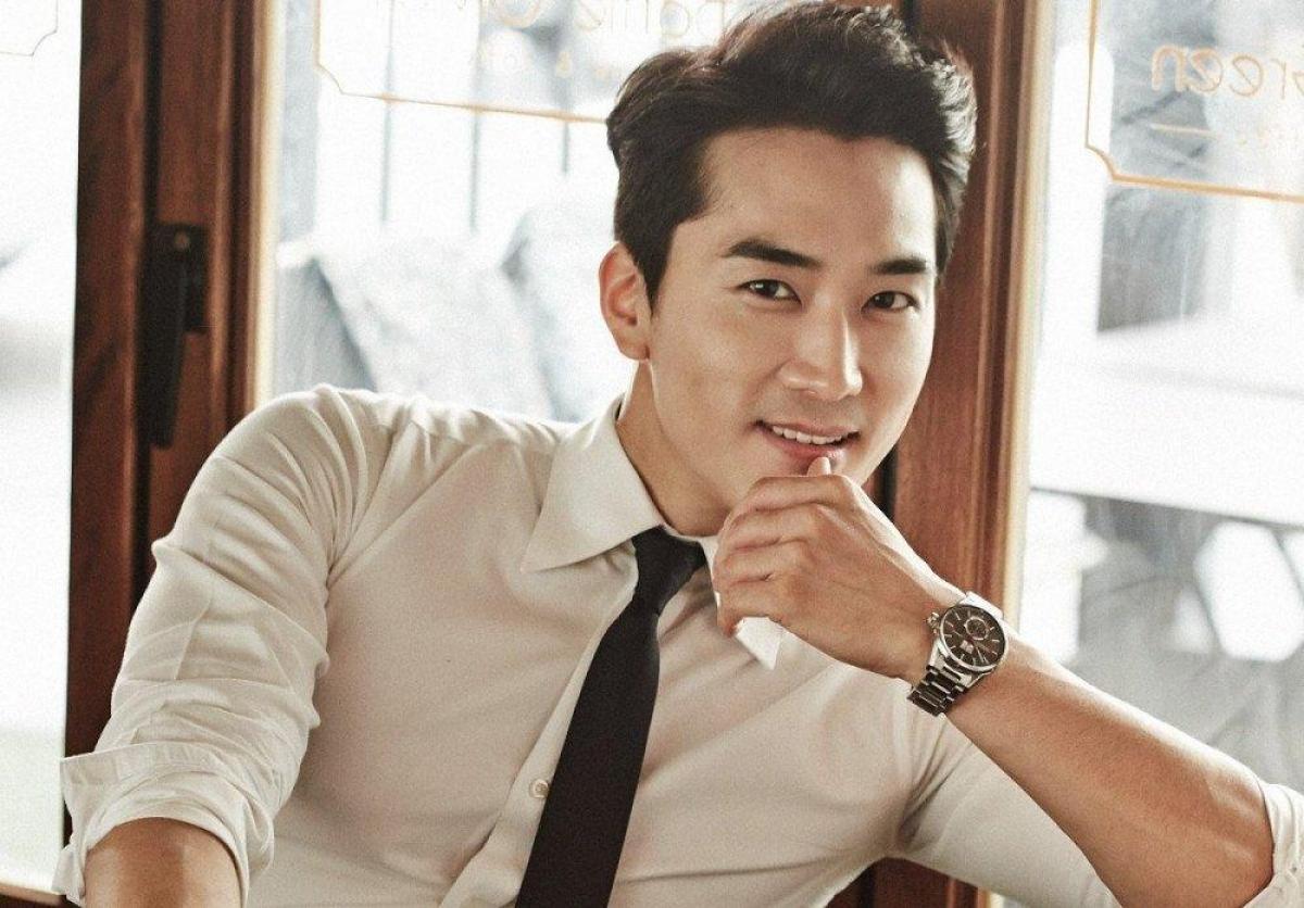 Điểm mặt những ngôi sao Hàn Quốc sở hữu công ty giải trí riêng Ảnh 5