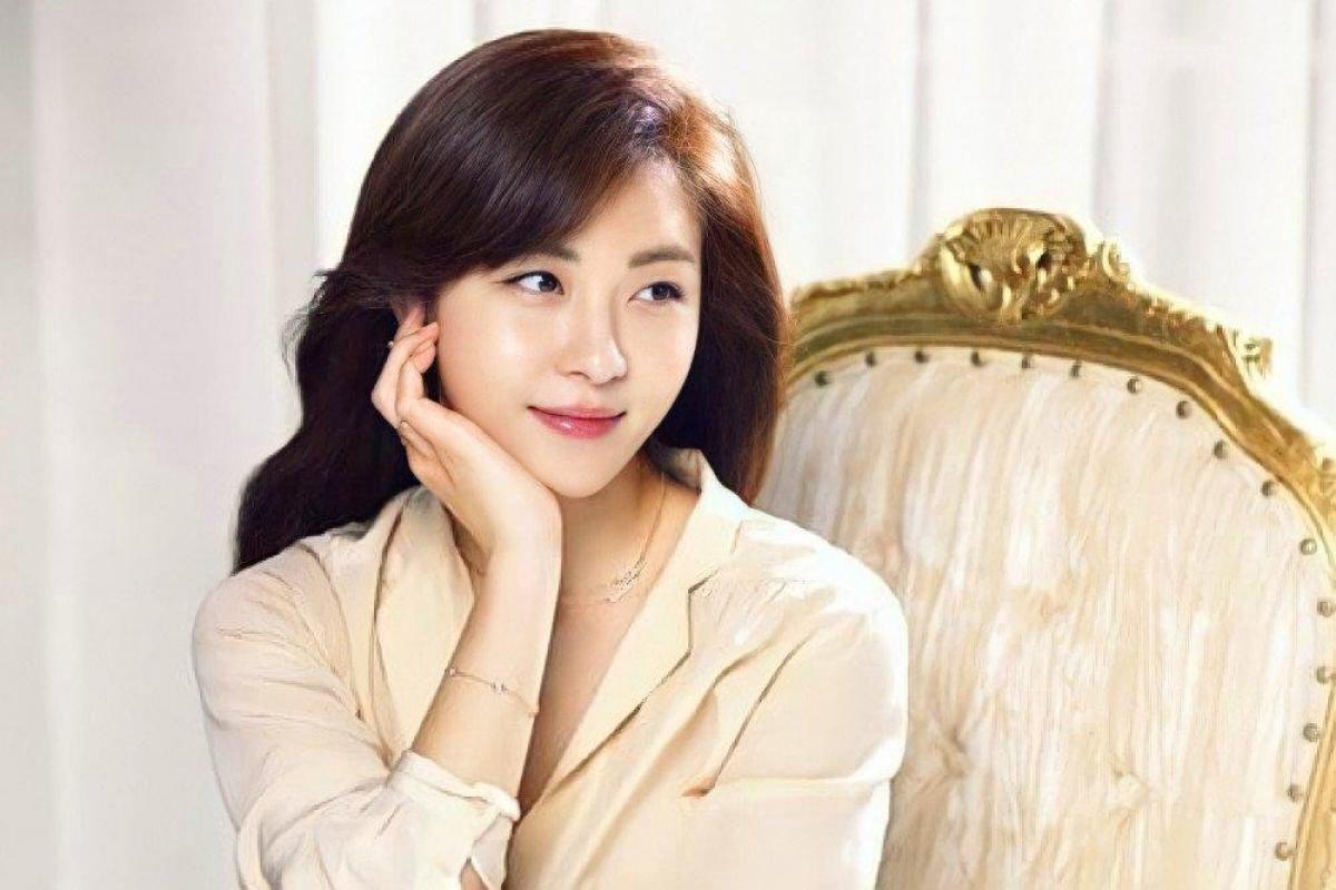 Điểm mặt những ngôi sao Hàn Quốc sở hữu công ty giải trí riêng Ảnh 6