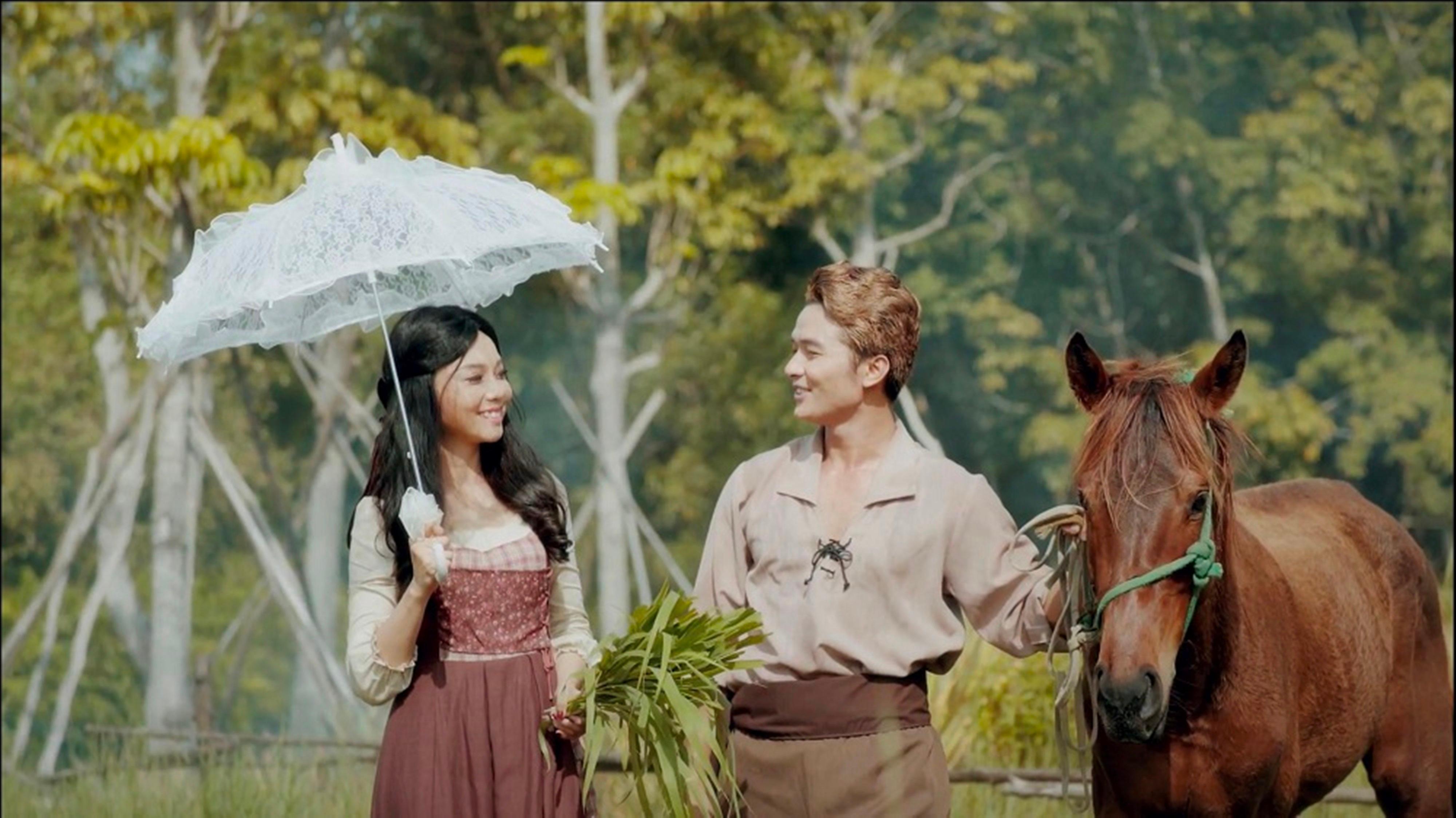 Thái Bảo giành cú đúp giải nhất tuần chương trình 'Hãy nghe tôi hát' Ảnh 1