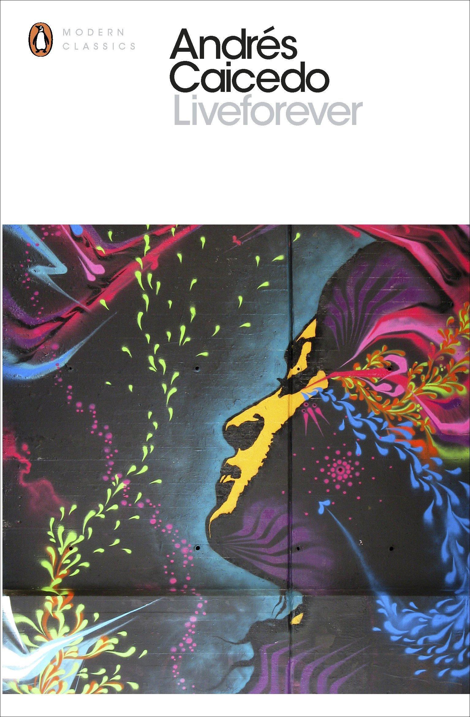 9 cuốn sách về đất nước Colombia Ảnh 1