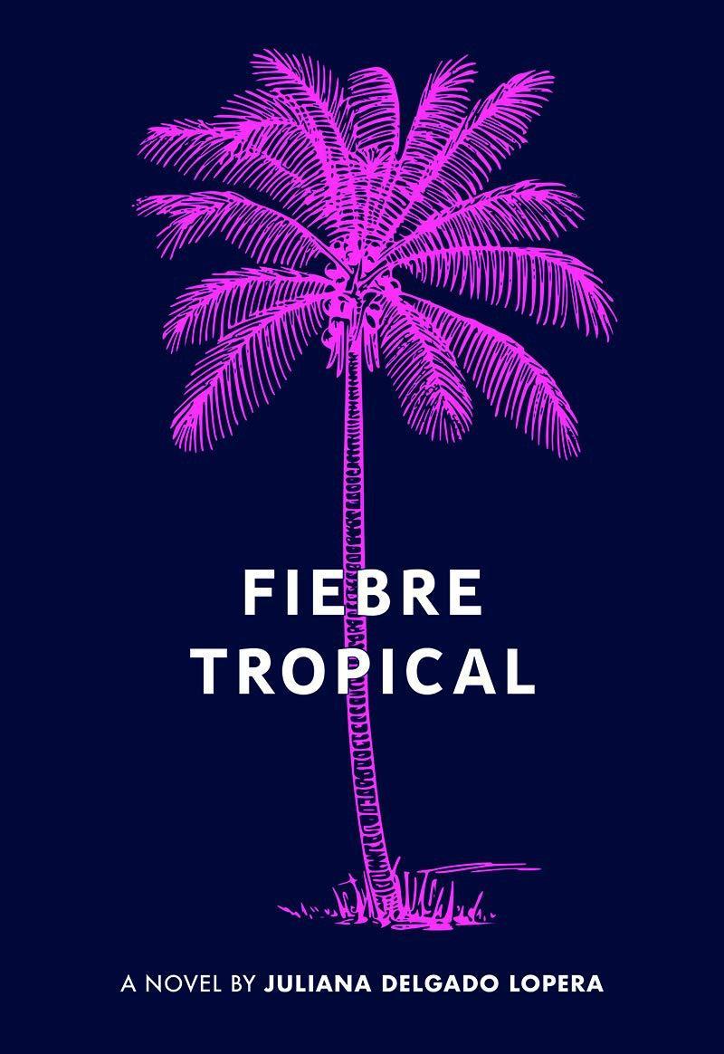 9 cuốn sách về đất nước Colombia Ảnh 2