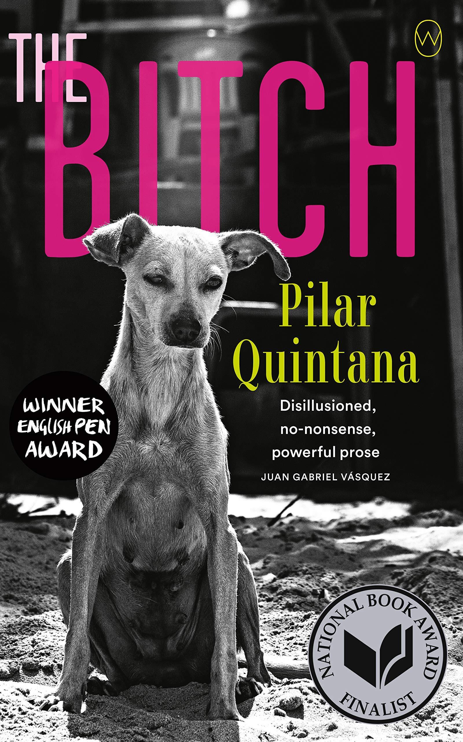 9 cuốn sách về đất nước Colombia Ảnh 3