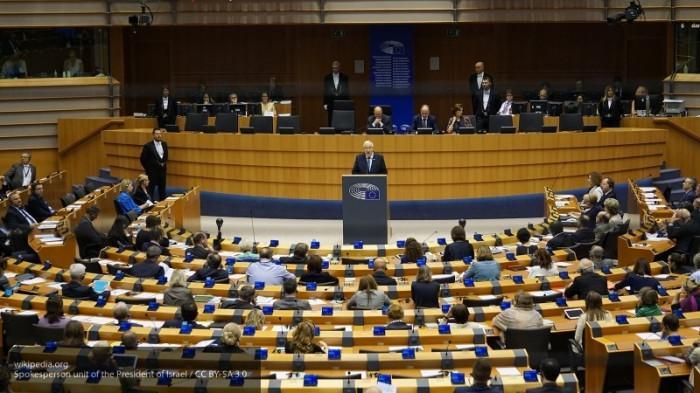 Chuyên gia:Châu Âu bị Mỹ dẫn dắt, Nga không thể chơi lâu dài, sẽ tới châu Á Ảnh 1