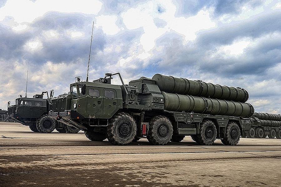 Bài tập chiến thuật của đặc nhiệm Mỹ tại khu vực chiến lược gần Nga Ảnh 6