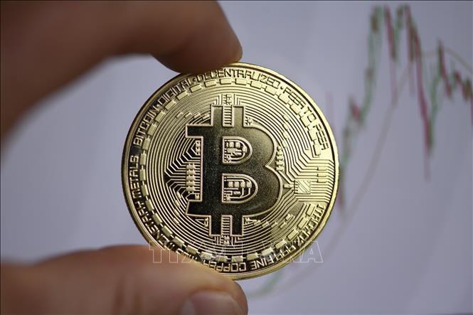 Bitcoin tiếp tục biến động mạnh vì những phát ngôn của tỷ phú Elon Musk Ảnh 1