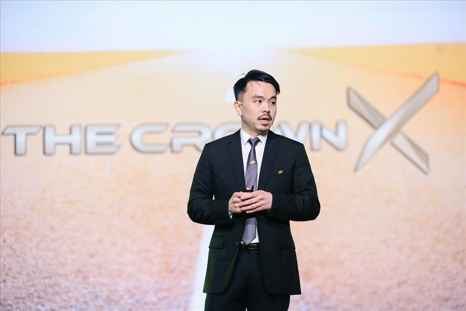 Alibaba rót 400 triệu USD vào 'ông vua' tiêu dùng - bán lẻ Việt Nam Ảnh 2