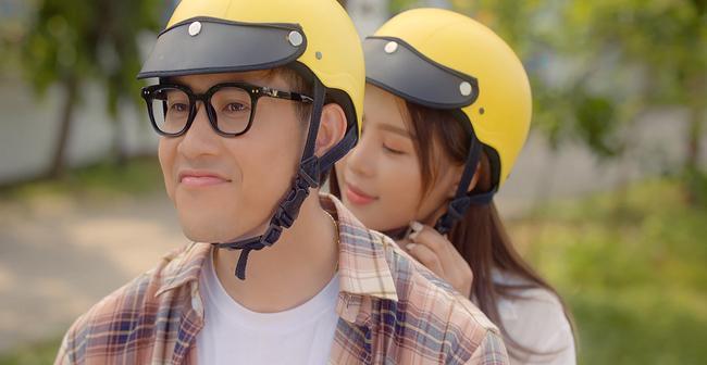 Thanh Hưng Idol tung MV cực ngọt ngào khiến fan 'đứng ngồi không yên' Ảnh 2