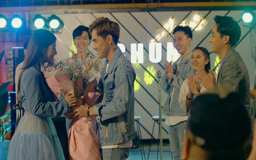 Thanh Hưng Idol tung MV cực ngọt ngào khiến fan 'đứng ngồi không yên' Ảnh 1