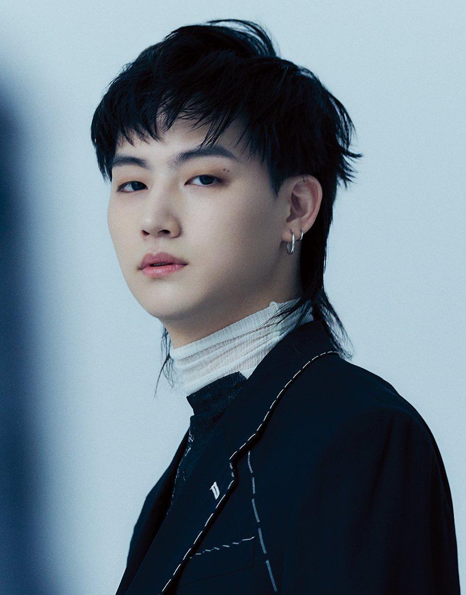 Ca khúc Hàn Quốc bị cấm phát sóng do ca từ phản cảm Ảnh 1