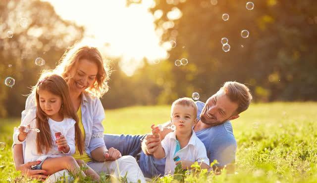 Chuyên gia tâm lý giúp bạn đi tìm hạnh phúc Ảnh 1