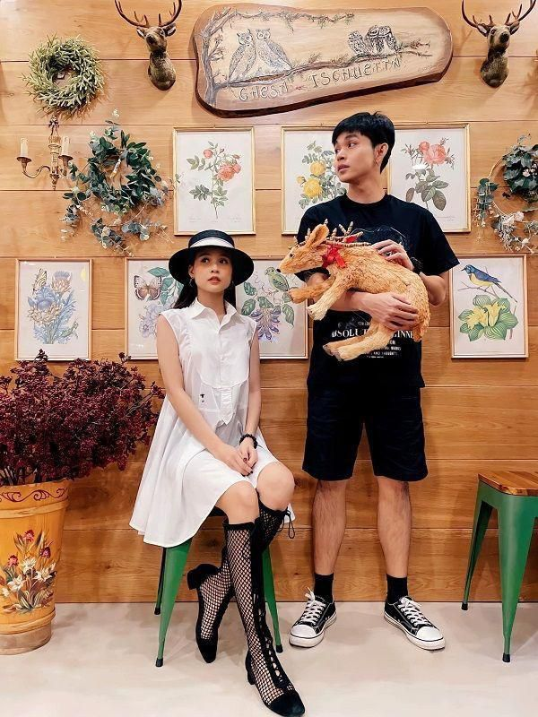 Running Man Việt Nam tung poster mới siêu hài, Jack bỗng trở nên khác biệt ở dàn cast Ảnh 5