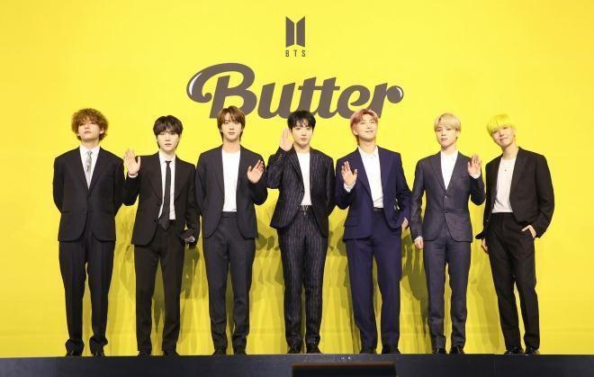 'Những ông hoàng K-pop' tự tay xô đổ kỷ lục của chính mình, khiến netizens 'ngán ngẩm' Ảnh 4