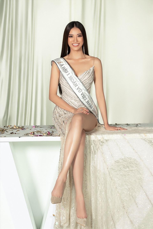 Miss Universe và Miss World thông báo thời gian diễn ra cuộc thi Ảnh 2