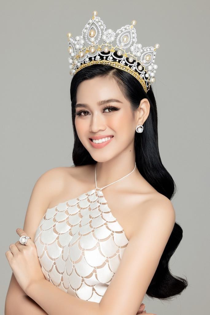 Miss Universe và Miss World thông báo thời gian diễn ra cuộc thi Ảnh 4