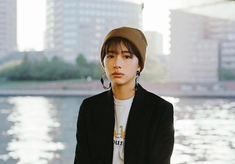 'She Was Pretty' bản Nhật: Akaso Eiji của '30 Vẫn Còn Zin' sẽ diễn lại vai của Choi Siwon Ảnh 9