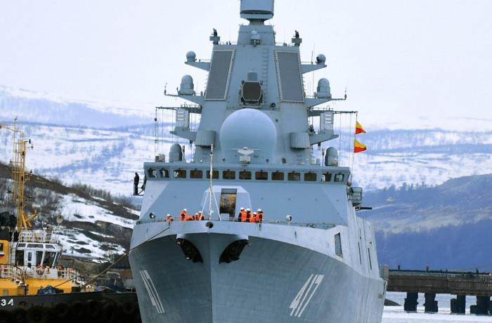 'NATO không còn cơ hội nào khi Nga có cả một 'dòng họ' tên lửa siêu thanh' Ảnh 2