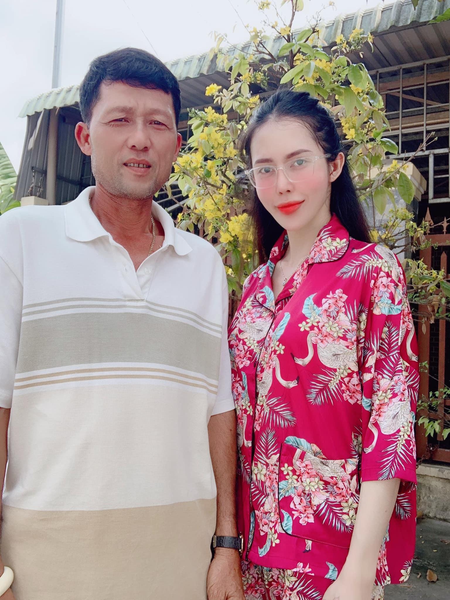 Chàng trai Cần Thơ kể chuyện uống thuốc tránh thai để thay đổi hormone nữ, chi 200 triệu sang Thái phẫu thuật và cuộc lột xác bất ngờ Ảnh 5
