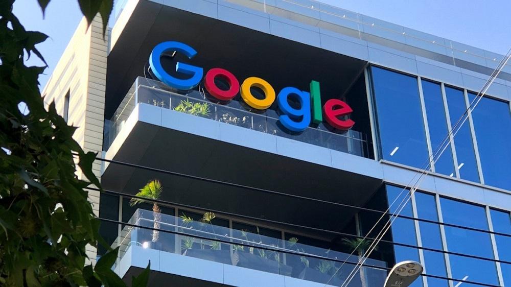 Nga sẽ làm chậm Google nếu không xóa nội dung bị cấm trong 24 giờ Ảnh 1