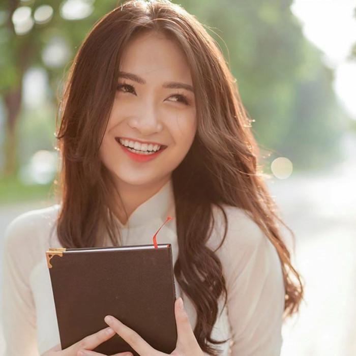 Đường cong 'mướt mắt' của diễn viên 'Về nhà đi con' từng thi hoa hậu Ảnh 4