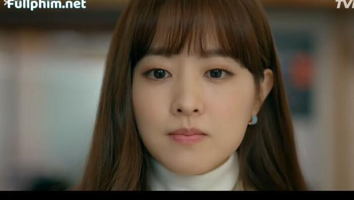 'Doom at Your Service': Nụ hôn triệu đô nóng bỏng của Seo In Guk và Park Bo Young đứng đầu lượt tìm kiếm Ảnh 5
