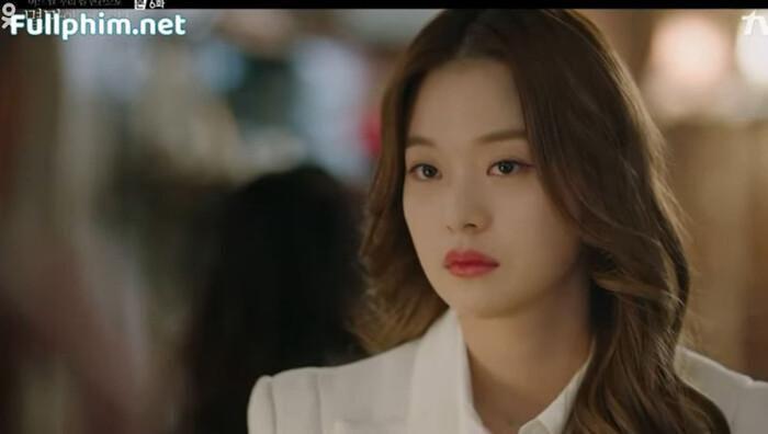 'Doom at Your Service': Nụ hôn triệu đô nóng bỏng của Seo In Guk và Park Bo Young đứng đầu lượt tìm kiếm Ảnh 9