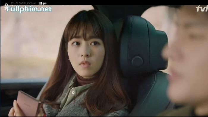 'Doom at Your Service': Nụ hôn triệu đô nóng bỏng của Seo In Guk và Park Bo Young đứng đầu lượt tìm kiếm Ảnh 3