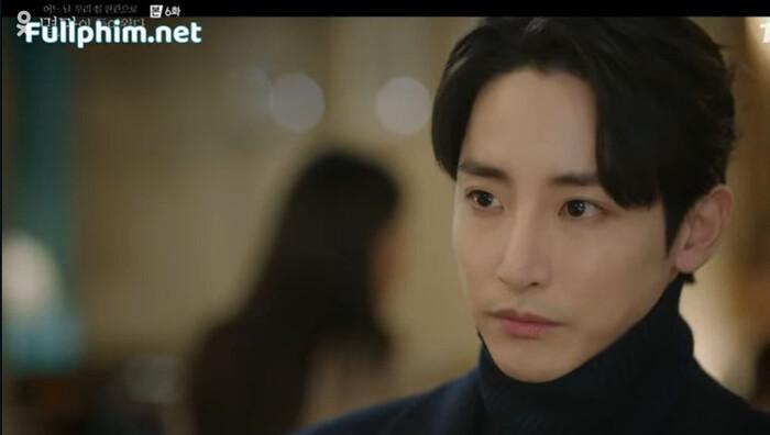 'Doom at Your Service': Nụ hôn triệu đô nóng bỏng của Seo In Guk và Park Bo Young đứng đầu lượt tìm kiếm Ảnh 8