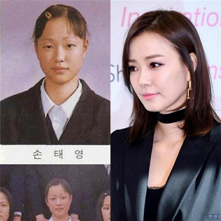 Hôn nhân của Kwon Sang Woo: Từ tin đồn 'đào mỏ' đến gia đình danh giá nhất Kbiz Ảnh 4