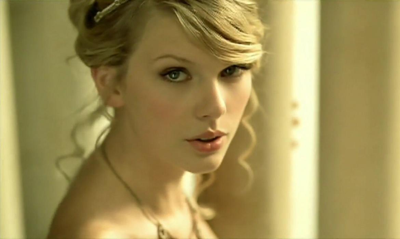 10 bản hit có tầm ảnh hưởng của Taylor Swift Ảnh 1