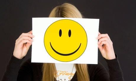 Những sai lầm khiến bạn không hạnh phúc Ảnh 2