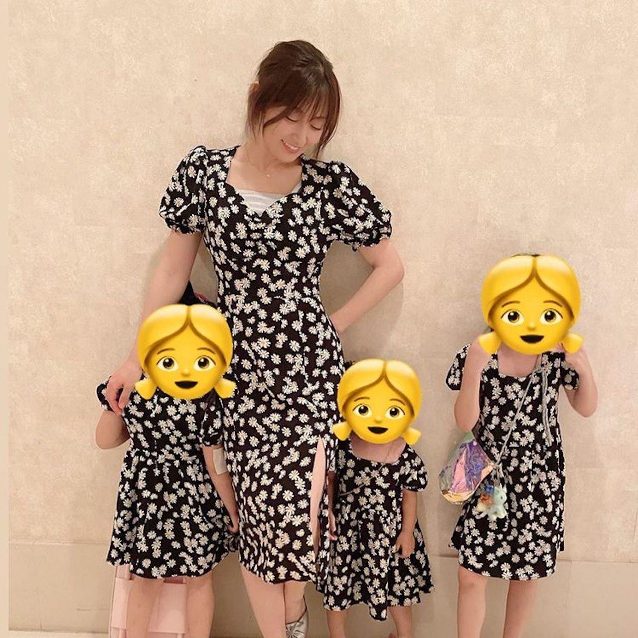 'Nữ thần áo tắm' Nhật Bản khiến bao người mê đắm bị chồng bạo hành Ảnh 4